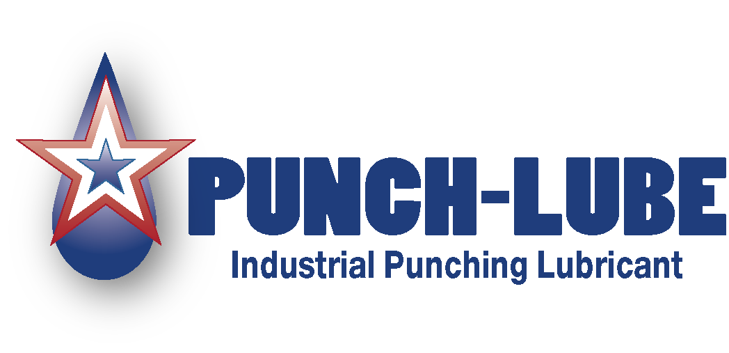 Punch Lube